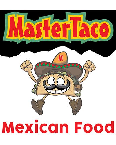 Mexican Food Surprise AZ